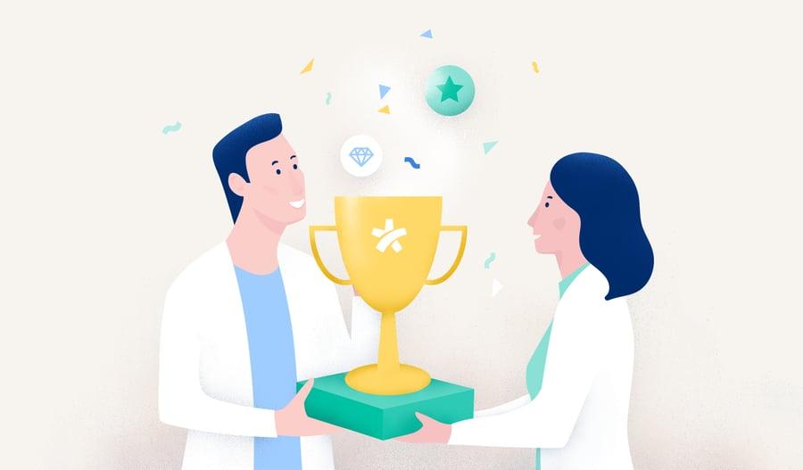 ilu-doctoralia-awards