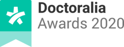 doctoralia-awards-2020-logo-primary-light-bg